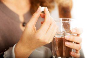 Применение витамина Д3 перед зачатием