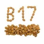 b17 витамин против рака