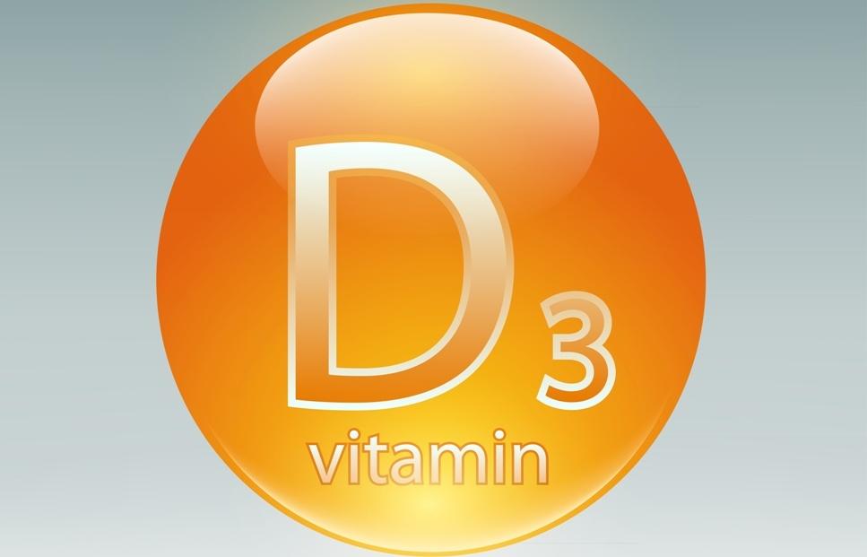 витамин д3 в каких продуктах содержится