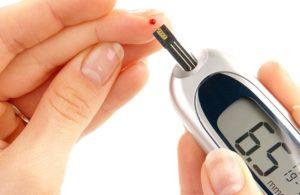 Снижение сахара в крови после приема биотина