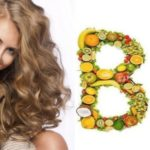 Роль витамина В6 для организма человека