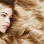 Алфавит Косметик рекомендуется для поддержания здоровья волос