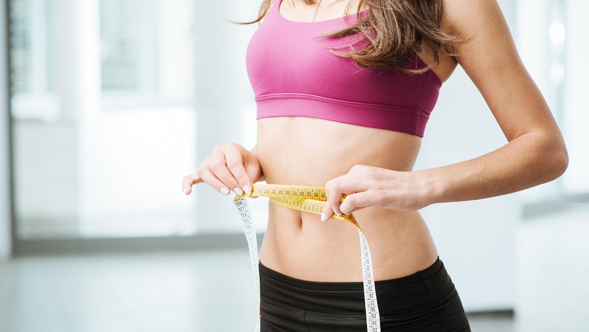 Почему подросткам легче похудеть