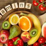 витамины для почек
