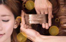 Польза витаминов АЕ для волос, маска с аевитом