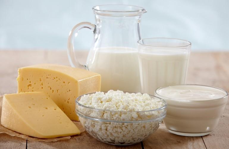 Какие продукты содержат необходимые компоненты