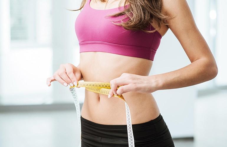 Способствуют похудению